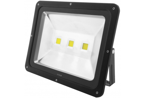 Avide LED Flood Light 150W CW 6400K