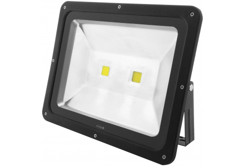 Avide LED Flood Light 100W NW 4000K