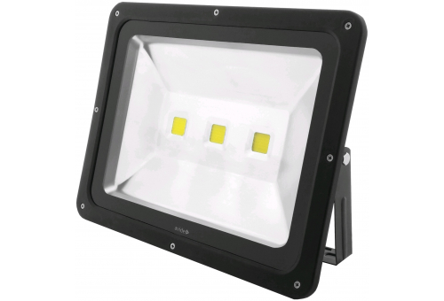 Avide LED Flood Light 150W NW 4000K