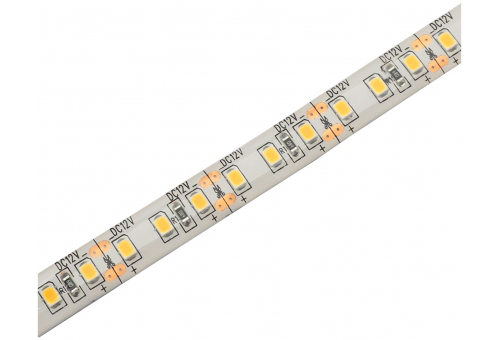 Avide LED Strip 12V 24W 6400K IP65 5m