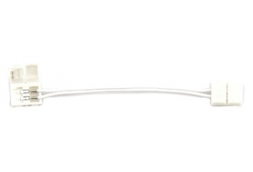 Avide LED Strip 12V 5050 Short Cable