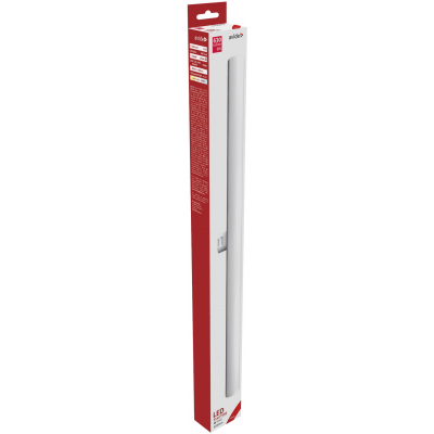 Avide LED Linear 8W 500mm S14d WW 3000K